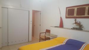 Residencial Diamante, Дома для отпуска  Акапулько-де-Хуарес - big - 5