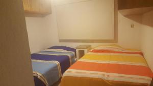 Residencial Diamante, Дома для отпуска  Акапулько-де-Хуарес - big - 2