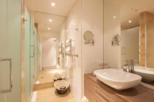 Taimana Central Apartment, Apartmanok  Queenstown - big - 20