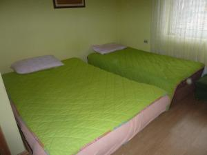 Apartments Danela1, Ferienwohnungen  Novi Sad - big - 1