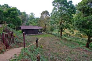 Three Hills Coorg, Villas  Madikeri - big - 20