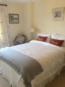 Bishops Park - Accommodation - Inverness