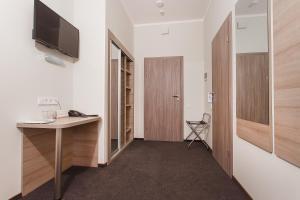 Vita Park Borysfen, Hotels  Kiev - big - 33