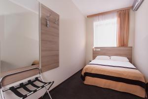 Vita Park Borysfen, Hotels  Kiev - big - 34