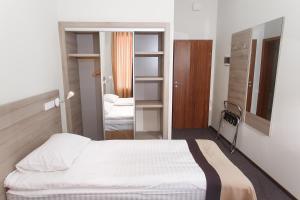 Vita Park Borysfen, Hotels  Kiev - big - 5