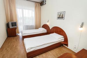 Vita Park Borysfen, Hotely  Kyjev - big - 7