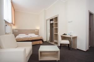 Vita Park Borysfen, Hotely  Kyjev - big - 30