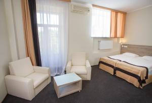 Vita Park Borysfen, Hotely  Kyjev - big - 31