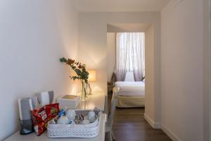 My Spanish Steps, Affittacamere  Roma - big - 32