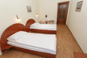 Vita Park Borysfen, Hotels  Kiev - big - 9