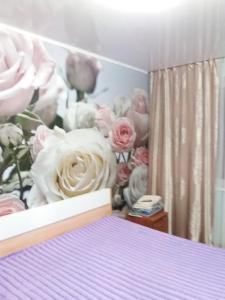 Апартаменты На Валиханова, 159, Семей