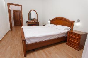 Vita Park Borysfen, Hotely  Kyjev - big - 11