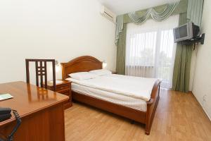 Vita Park Borysfen, Hotels  Kiev - big - 12