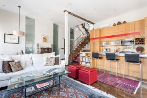 onefinestay - NoHo Private Hom..
