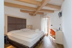 Villa Cameras Room and Breakfast