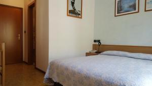 Hotel Firenze, Hotels  Malcesine - big - 3