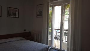 Hotel Firenze, Hotels  Malcesine - big - 8