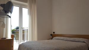 Hotel Firenze, Hotels  Malcesine - big - 12