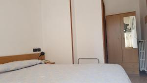 Hotel Firenze, Hotels  Malcesine - big - 13