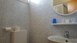 Hotel Firenze, Hotels  Malcesine - big - 18
