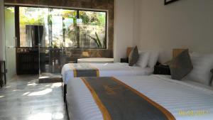 Hoi An Maison Vui Villa, Hotels  Hoi An - big - 12