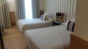 Gran Hotel del Sardinero (13 of 80)