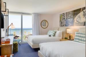 Plunge Beach Hotel (7 of 60)