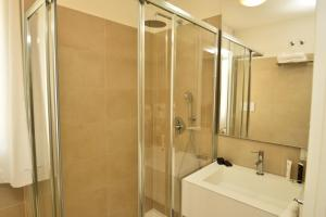 Hotel Astoria, Hotels  Caorle - big - 19