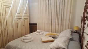 Granny's house - AbcAlberghi.com