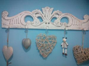 Appartamento AngelHouse