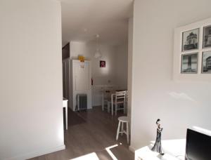 Apartamento Aveiro(Aveiro)