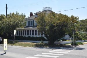SURF AVE 42, Case vacanze  Rehoboth Beach - big - 1