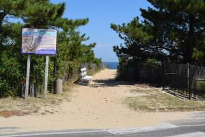 SURF AVE 42, Case vacanze  Rehoboth Beach - big - 2
