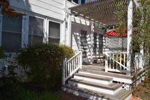SURF AVE 42, Case vacanze  Rehoboth Beach - big - 3