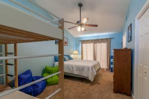 SUSSEX ST 88, Holiday homes  Rehoboth Beach - big - 24