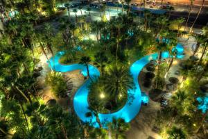 Tahiti Village Resort & Spa (Las Vegas)