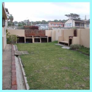 Insumi 10, Apartments  Uvongo Beach - big - 10