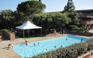 Centro Vacanze Cugnana Verde - AbcAlberghi.com