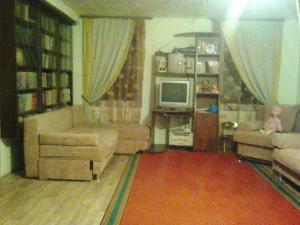 Дом для отпуска На Островского