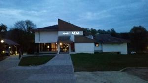 Motel Ada