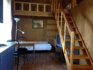 Cottage Karelia