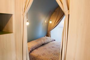 Camping dei Tigli, Kempingy  Torre del Lago Puccini - big - 7