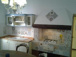 Nel Cuore di Capoliveri - AbcAlberghi.com