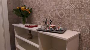 A casa di Mi - AbcAlberghi.com