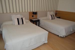 Gran Hotel del Sardinero (9 of 80)