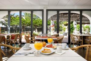 Hotel Horta d'en Rahola (19 of 50)