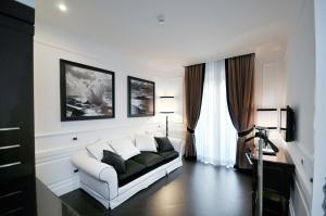 Grand Hotel Oriente (3 of 57)