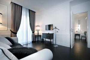 Grand Hotel Oriente (40 of 57)