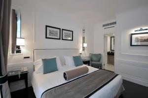 Grand Hotel Oriente (18 of 57)