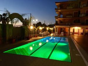 Hotel Calipso - AbcAlberghi.com